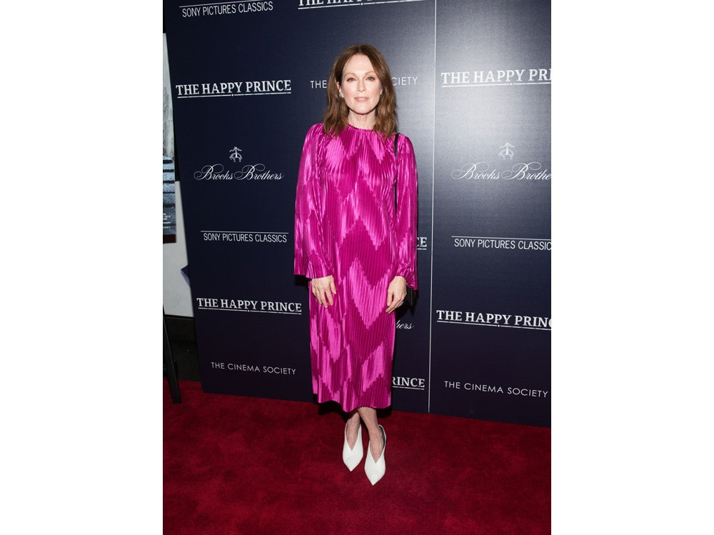 Julianne-Moore-in-Givenchy-getty