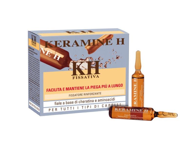 KH Fiala Fissativa1