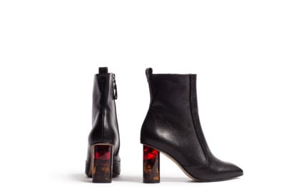 KURT_GEIGER_CHRISTABEL_MACGREEVY_STRIDE_90MM_BOOT_BLACK_3