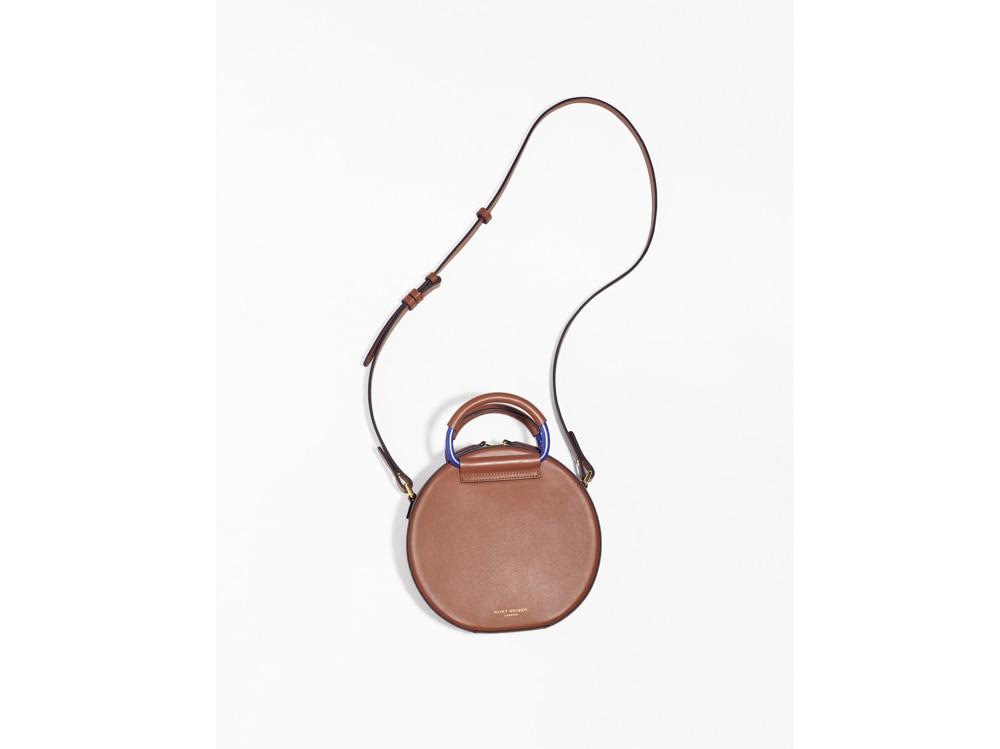 KURT_GEIGER_Cround-bag