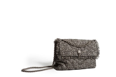 KURT_GEIGER_DAME_JOAN_COLLINS_LARGE_KENSINGTON_BAG_GREY_TWEED_1