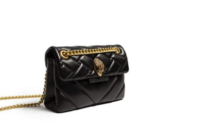 KURT_GEIGER_DAME_JOAN_COLLINS_MINI_KENSINGTON_BAG_BLACK_1