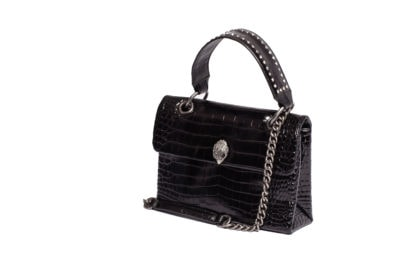 KURT_GEIGER_JOAN_COLLINS_KENSINGTON_BAG_BLACK_CROC_2