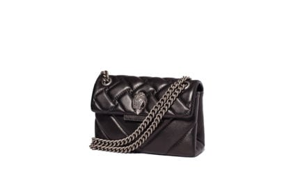 KURT_GEIGER_MOLLY_SMITH_MINI_KENSINGTON_BAG_BLACK_3