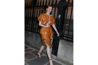 Karen-Elson-Givenchy-splash
