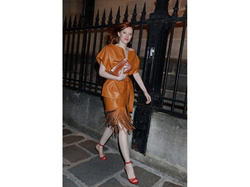 Karen-Elson-Givenchy-splash