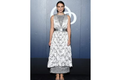 Keira-Knightley1_Opening-Gala-of-the-201819-Dance-Season-of-the-Opera-National-de-Paris