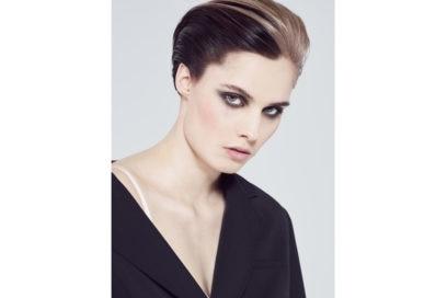 LA BIOSTHETIQUE (1 tagli capelli corti saloni autunno inverno 2018 2019)