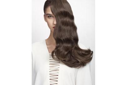 LA BIOSTHETIQUE colore capelli saloni autunno inverno 2018 2019 (2)