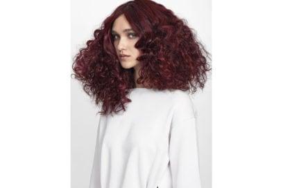LA BIOSTHETIQUE colore capelli saloni autunno inverno 2018 2019 (4)