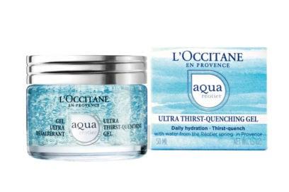 L'Occitane Aqua Reotier Gel Ultra DÇsalterant_HIGH RES