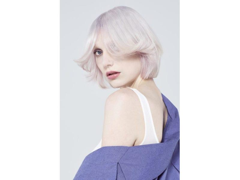 La Biosthetique colore capelli saloni autunno inverno 2018 2019 (1)