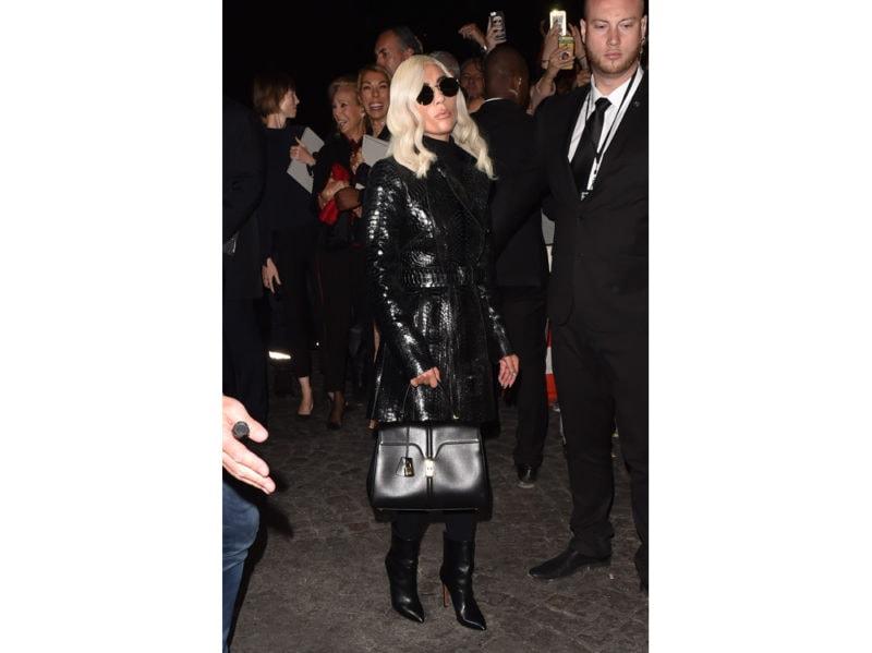 Lady-Gaga-da-Celine-splash