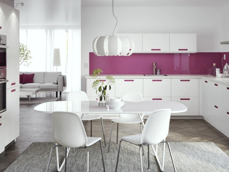 Lampadari IKEA_STOCKHOLM1