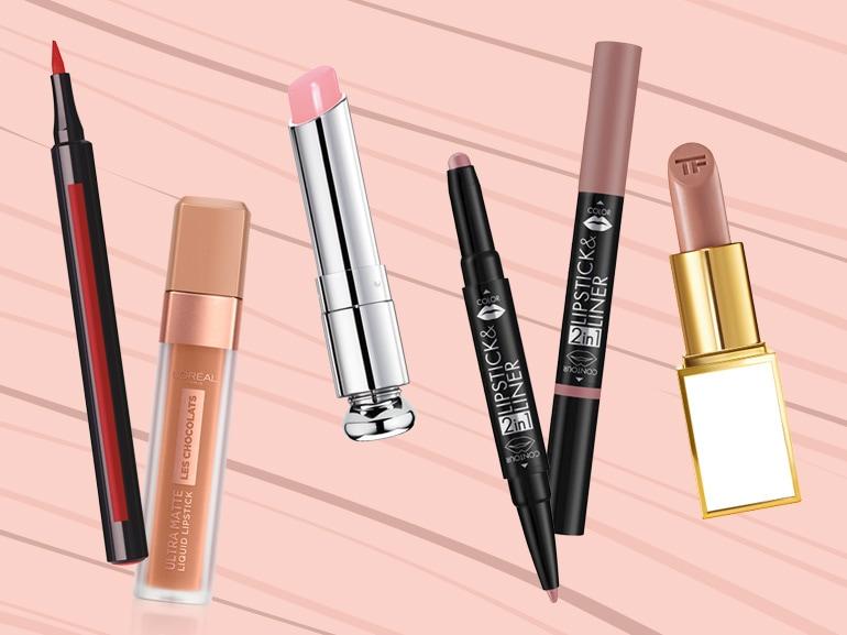 MOBILE_10-rossetti-che-potete-abbinare-a-ogni-tipo-di-make-up