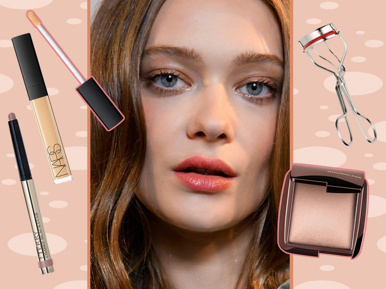 Trucco naturale: come realizzare un make up nude look in 7 step