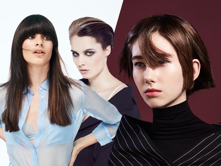 MOBILE_capelli-castani-tutti-i-look-più-belli-2018-19