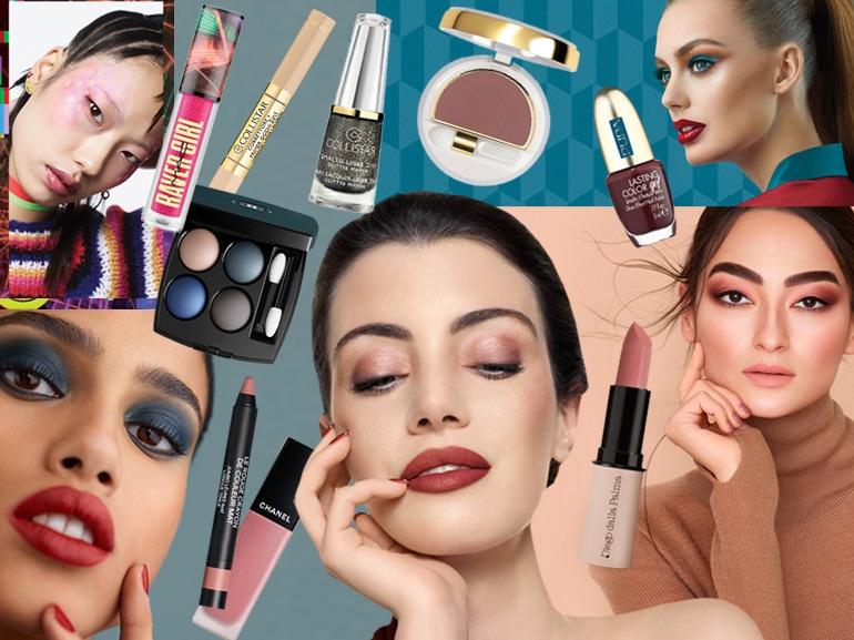 MOBILE_collezioni-make-up-autunno-inverno-2018-2019