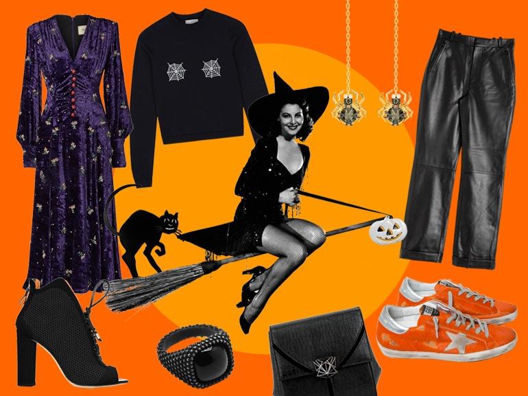 MOBILE_halloween