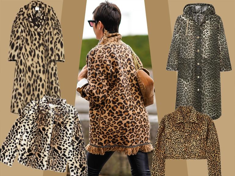 MOBILE_leopard_coat