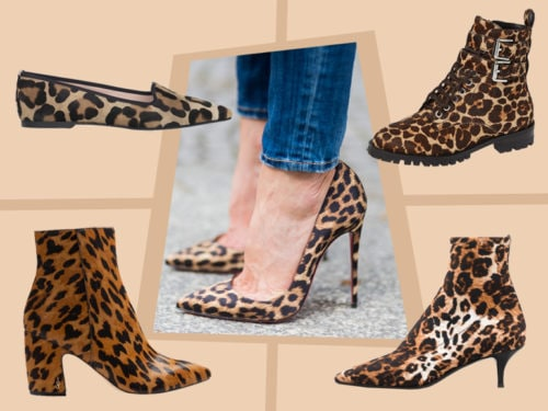 the latest 61e3c edb25 MOBILE scarpe animalier-500x375.jpg