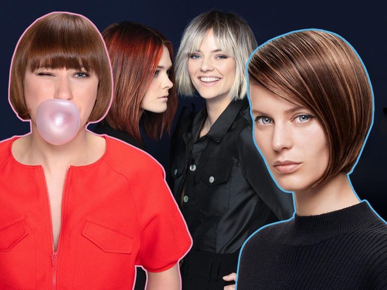 MOBILE_tagli di capelli medi saloni autunno inverno 2018 2019