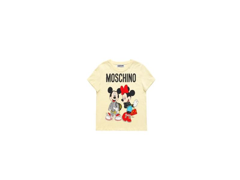 Moschino-tv-HM_6108_SL_121