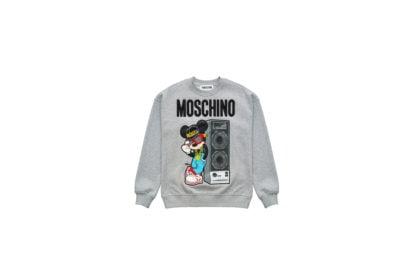 Moschino-tv-HM_6108_SL_123