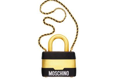 Moschino-tv-HM_6108_SL_147