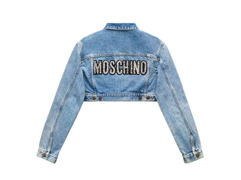 Moschino-tv-HM_6108_SL_161