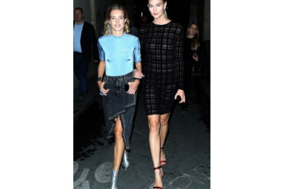 Natalia-Vodianova-e-Karlie-Kloss-da–Off-White-splash