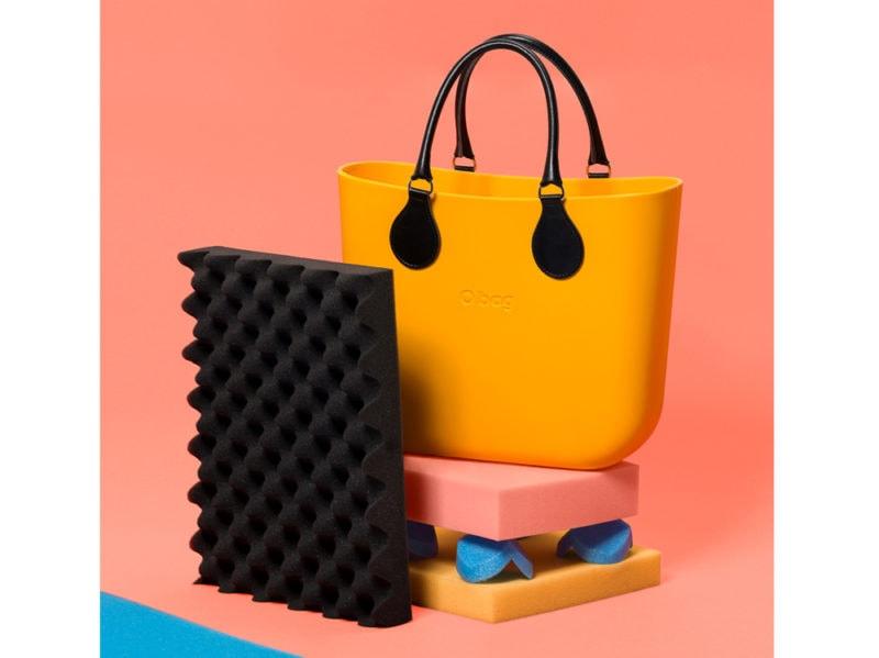 O-bag-concorso-1