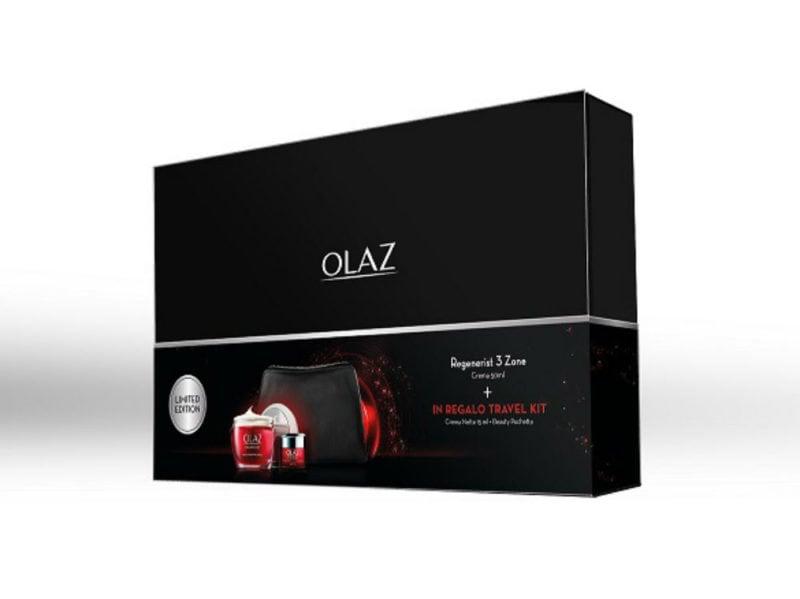 Olaz_BOX_XMAS_REG