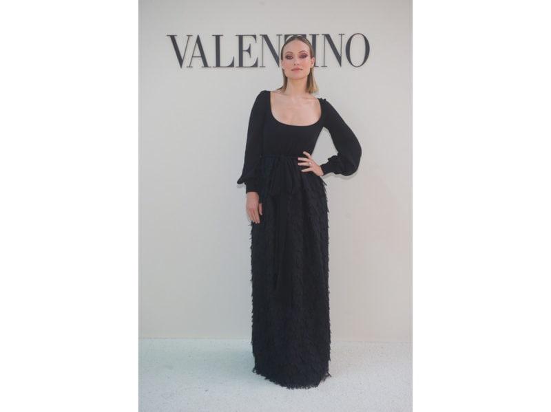 Olivia-Wilde—September-30th-2018—Paris