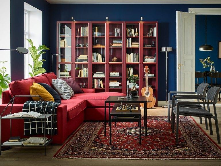 Tappeto Morbido Ikea : Tappeti ikea modelli perfetti per ogni stile