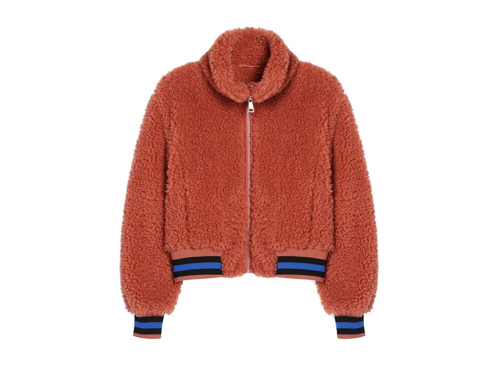 Primark_Donna_FW1819Teddy-Coat-£25-€30