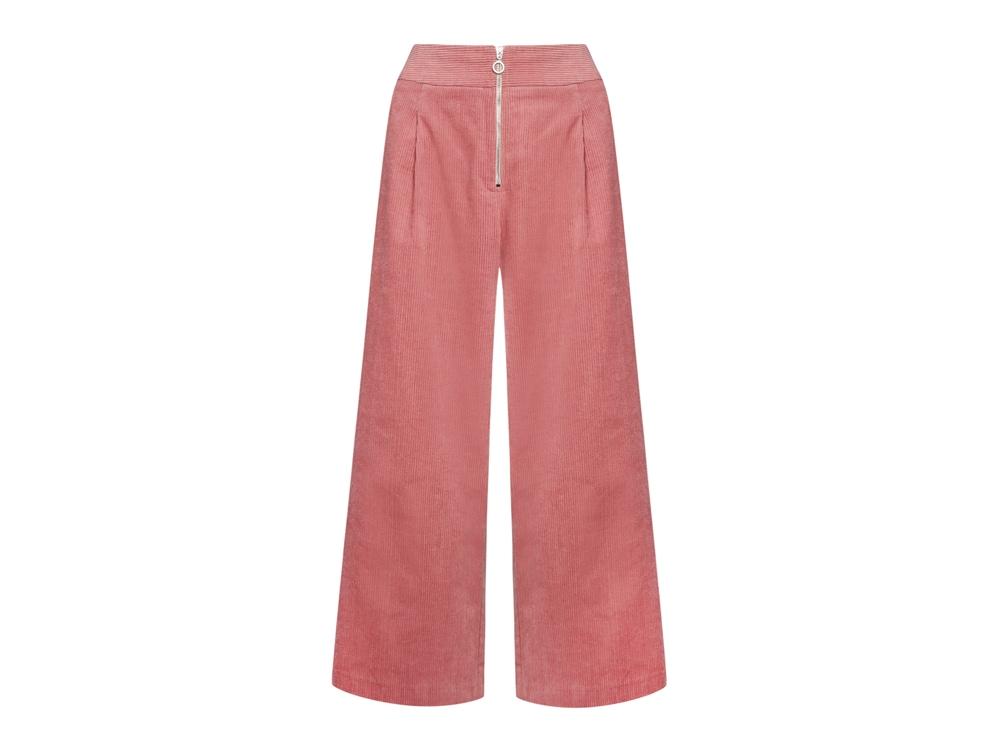 Primark_FW18-Donna_Crop-Wide-Leg-£13-€16