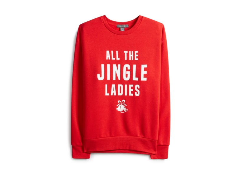 Primark_FW1819_donna_KIMBALL-6431666-NOVELTY-SLOGAN-CREW-JINGLE-LADIES-RED,-GRADE-MISSING,-WK-MISSING,-€6-$8