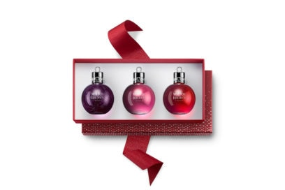 REGALI-DI-NATALE-ECONOMICI-BEAUTY-SOTTO-I-50-EURO–(24)