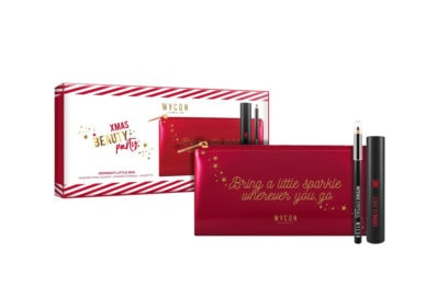 REGALI-DI-NATALE-ECONOMICI-BEAUTY-SOTTO-I-50-EURO–(49)