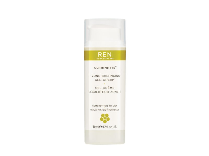REN_T_Zone_Balancing_Gel_Cream_50ml_