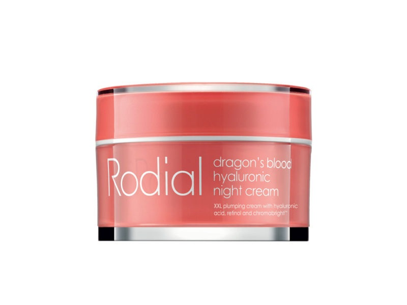 Rodial_Dragon_s Blood_Night Cream