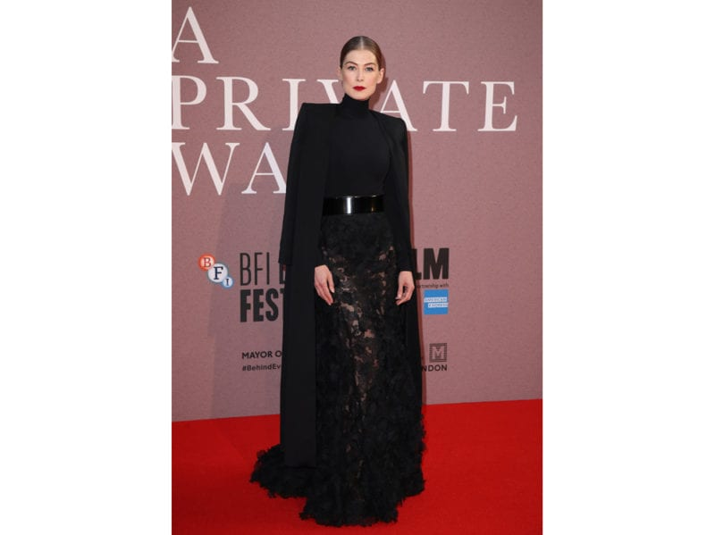 Rosamund-Pike-in-Givenchy-getty