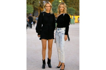 _Rosie-Huntington-Whiteley-and-Amber-Valetta-attend-Isabel-Marant-splash