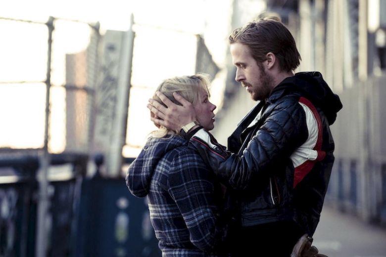 I film d'amore più commoventi di sempre