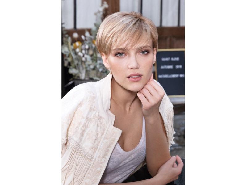 SAINT ALGUE colore capelli saloni autunno inverno 2018 2019 (1)