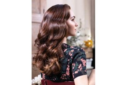 SAINT ALGUE colore capelli saloni autunno inverno 2018 2019 (2)