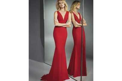 STYLE07_SCARLET_RED-B