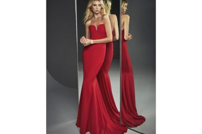 STYLE11_SCARLET_RED-B
