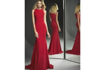 STYLE15_SCARLET_RED-B